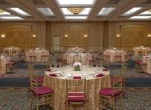 69481597-Hyatt-Regency-Orlando-Intl-Airport-Ballroom-1-DEF