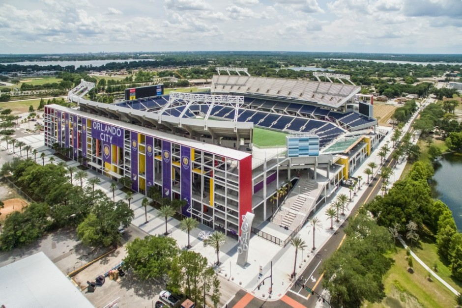 CitrusBowl2015AerialsHR-1-1024x683