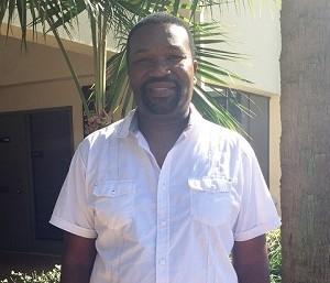 Larin Olorunsogo, Structural Engineer