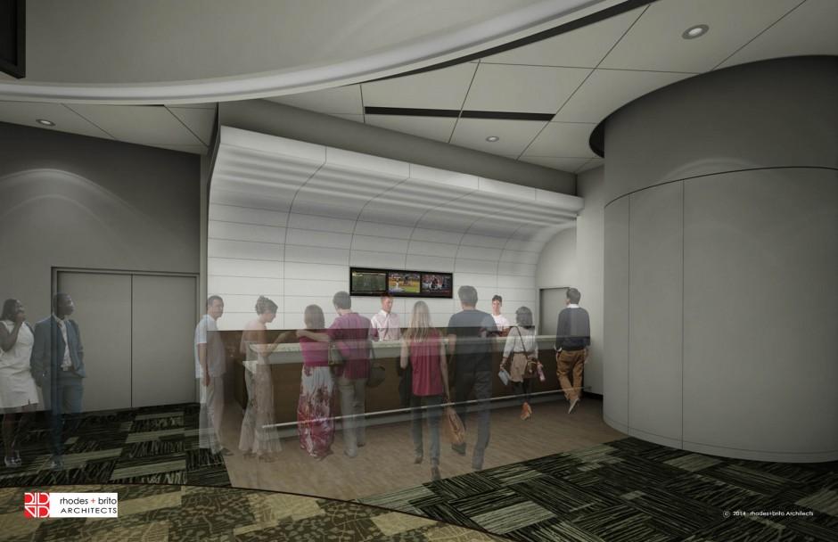 OCCC-lounge2-L