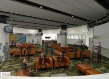 OCCC-lounge3-L
