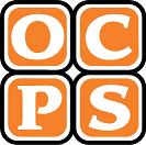 OCPS-logo (1)