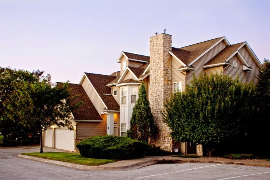cambridge villas