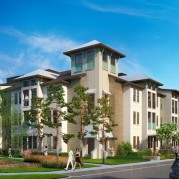 lakewalk-at-hamlin-rendering-1-750xx2592-1458-0-135